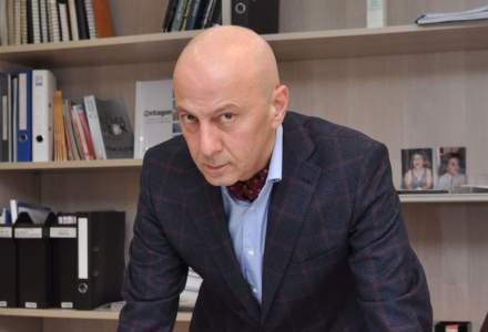 """Alexandros Ignatiadis, Octagon: """"Caderea"""" Greciei este o oportunitate uriasa pentru Romania. Grexitul nu a disparut, ci este o chestiune de timp"""