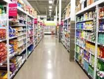 Actiunile Wal-Mart au scazut...
