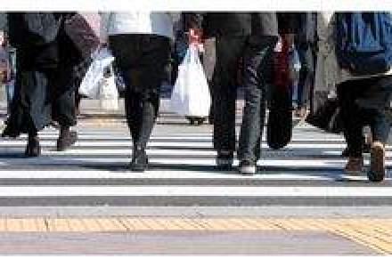 Numarul somerilor din tarile arabe ar putea ajunge la 100 de milioane in 2020