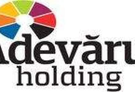 Adevarul Holding a ales agentiile care vor gestiona marketingul si creatia pentru evenimente