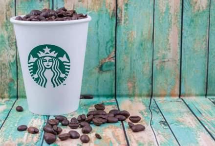 UE a constatat ca Starbucks si Fiat Chrysler au beneficiat de facilitati fiscale ilegale