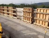 Betonul care se auto-repara:...
