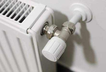 Gerea: Avem stocuri de gaze pentru toata iarna; investim pentru cresterea capacitatii de stocare