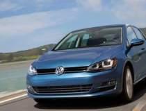 Volkswagen va rechema in...