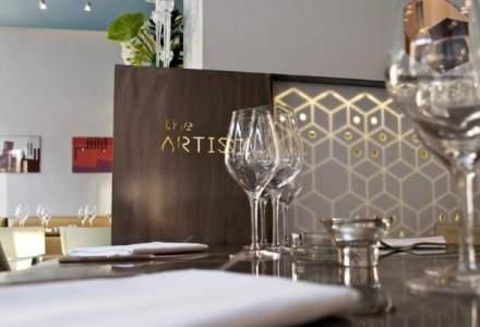 Un restaurant din Romania este printre cele mai bune din Europa