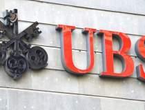 UBS: Pe termen lung nu exista...