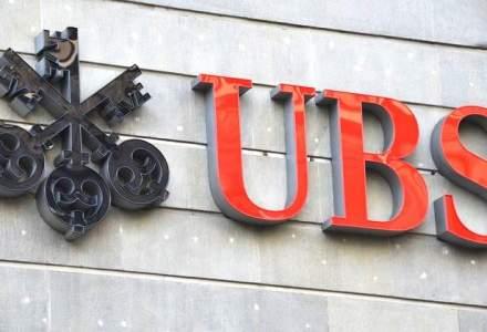 Bancherii elvetieni de la UBS, in Romania: Pe termen lung nu exista alternativa investitionala la actiuni!