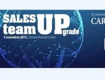 (P) Sales Team UPgrade 2015-...
