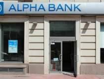 Bancile elene propun un...