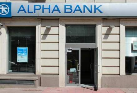 Bancile elene discuta cu investitorii un schimb de obligatiuni cu actiuni, dupa modelul Piraeus Bank