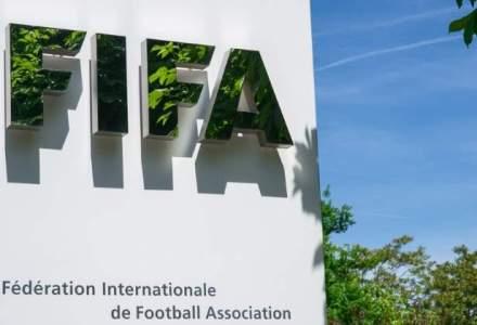 Germania ar fi mituit patru membri ai FIFA pentru a primi organizarea CM-2006