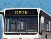 Cu autobuzul catre manastiri...