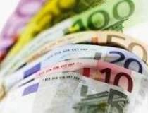 Deutsche Bank anunta expuneri...