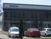 Mazda isi extinde reteaua in...
