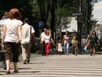 Sistemul public de pensii:...