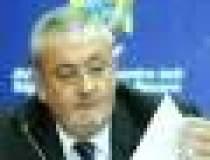 Vladescu cere la FMI o noua...