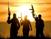 Un lider Al-Qaida si alti doi...
