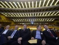 Congresul PSD: discursuri...