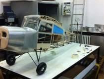 Nod Maker Space: profil de...