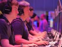 HR Ubisoft: Un game tester nu...