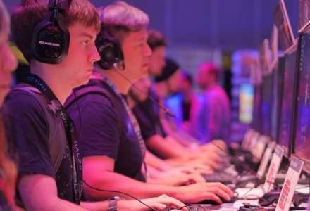 Grigoriada Stroe, HR Ubisoft, explica motivele pentru care un game tester NU se joaca deloc la munca