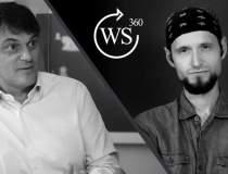 Aldescu, la WS 360: cum se...