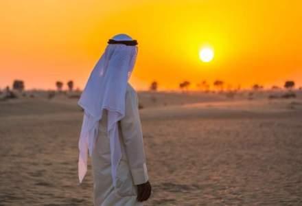 Orientul Mijlociu, o zona continuu tensionata: de ce sunt atat de multe conflicte in aceasta regiune?