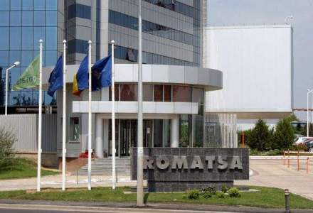 Probleme in sistemul informatic al ROMATSA in urma unui control