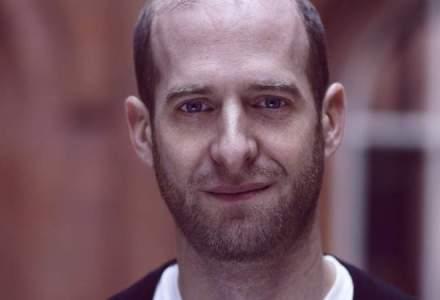 Director de creatie Golin: Europa de Est este una cele mai creative regiuni