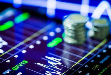 Actiunile Romgaz au scazut in primele ore de tranzactii cu pana la 3,8%, dupa anuntul FP