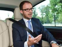 Remi Vrignaud, Allianz-Tiriac...
