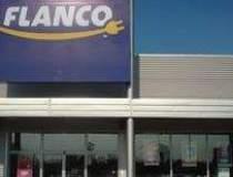 Cum s-a reorganizat Flanco