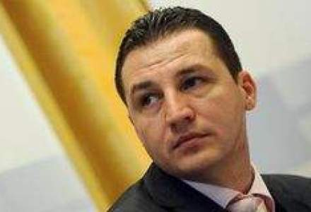 Petrica Usurelu a negociat 6 luni cu texanii de la Lufkin pentru fabrica din Ploiesti
