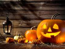 Destinatii de Halloween: unde...