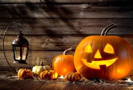 """Destinatii de Halloween: unde sa petreci """"inspaimantator"""" de bine in Europa"""
