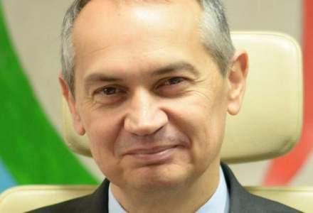 Enel Romania numeste un nou director financiar