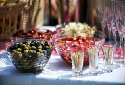 Predictii pentru 2016. Care vor fi trendurile culinare si ce vom gasi in restaurante