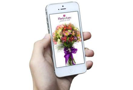Miscare interesanta: FlorideLux.ro intra in marketplace-ul eMag