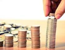 FMI: Politica monetara nu...