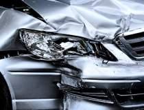 Video: Euro NCAP a testat 3...