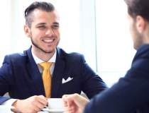 Aproape 30% din afacerile de...