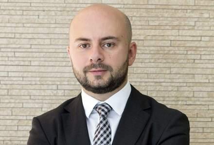 Distribuitorul Skin a investit 2 mil. EUR in cele mai mari patru platforme online de gatit din Romania