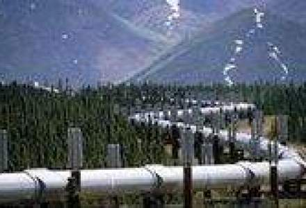 Grup Servicii Petroliere a luat un credit de 20 mil. dolari pentru constructia unui gazoduct