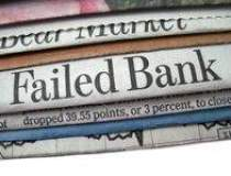 Tot mai multe banci americane...