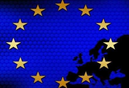 CE a reclamat Romania si alte 5 tari la CJ, pentru netranspunerea legii privind redresarea bancilor
