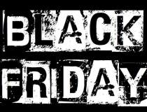 EXCLUSIV: Black Friday PRO la...