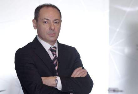 PwC: Industria de film poate aduce 1,4 miliarde de euro in economia romaneasca