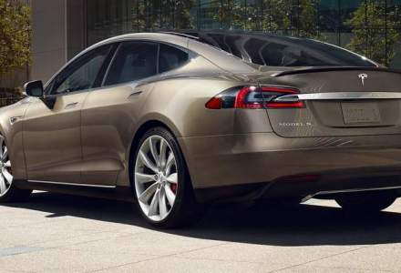 """Ungaria """"curteaza"""" Tesla peste tot pentru a-si deschide o fabrica. Romania nu a mai atras un gigant din auto de peste 7 ani"""