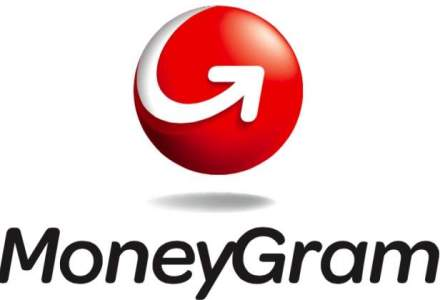 "BRD Finance, parteneriat cu MoneyGram pentru a ""livra"" creditele direct acasa, fara a mai interactiona cu bancile"