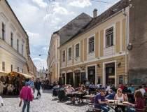 Capitala europeana a culturii...